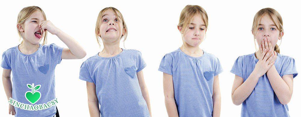 5 phương pháp điều trị rối loạn tic tốt nhất hiện nay!
